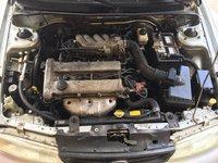 Picture of 1997 Kia Sephia RS, engine, gallery_worthy