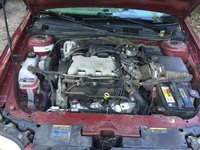 Picture of 2002 Chevrolet Malibu LS, engine, gallery_worthy