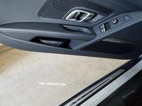 Picture of 2017 Audi R8 5.2 Quattro (V 10 Plus), interior