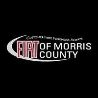 Alfa Romeo Of Morris County Whippany Nj Read Consumer