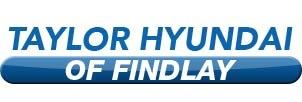 Taylor Hyundai Findlay - Findlay, OH: Read Consumer reviews, Browse