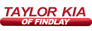 Taylor Kia Findlay   Findlay, OH: Read Consumer Reviews, Browse Used And  New Cars For Sale