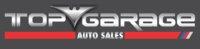 Top Garage Auto logo