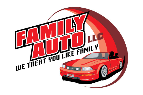 family auto llc lewistown pa read consumer reviews browse used and new cars for sale. Black Bedroom Furniture Sets. Home Design Ideas
