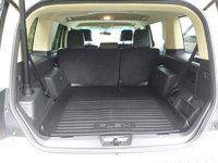 Picture of 2014 Ford Flex SEL AWD, interior