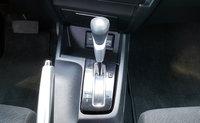 Picture of 2013 Honda Civic EX