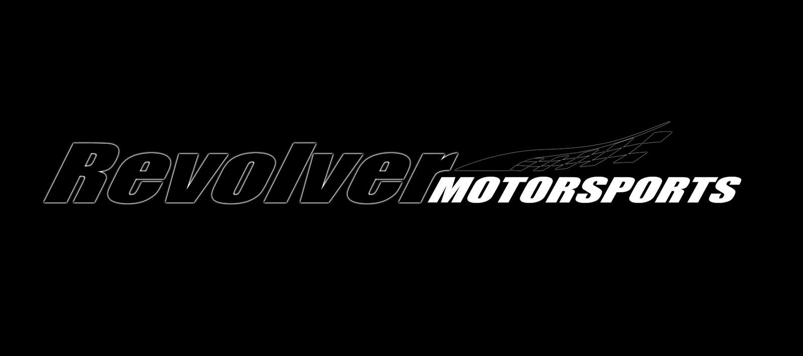 Revolver Motorsports