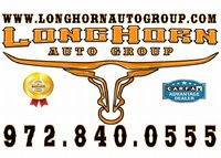 Longhorn2085