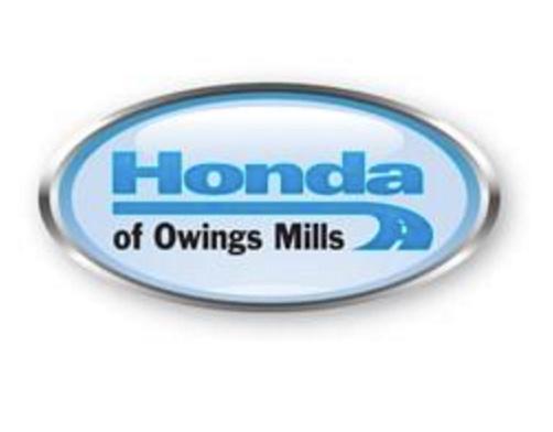 honda of owings mills owings mills md read consumer