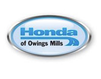 Honda of owings mills owings mills md read consumer for Amc owings mills