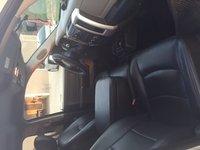 Picture of 2012 Ram 2500 SLT Crew Cab 4WD