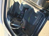 Picture of 1992 Lexus LS 400 Base, interior