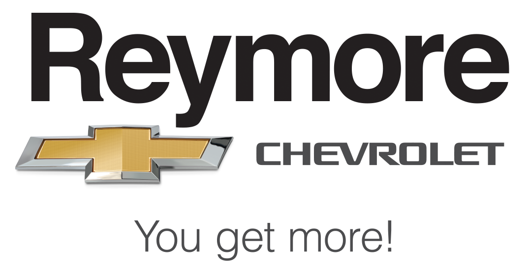 Reymore Chevrolet Sales, Inc. - Central Square, NY: Read Consumer reviews, Browse Used and New ...