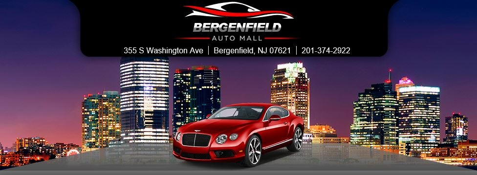Bergenfield Auto Mall Bergenfield Nj Read Consumer