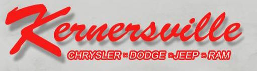 Good Kernersville Chrysler Dodge   Kernersville, NC: Read Consumer Reviews,  Browse Used And New Cars For Sale