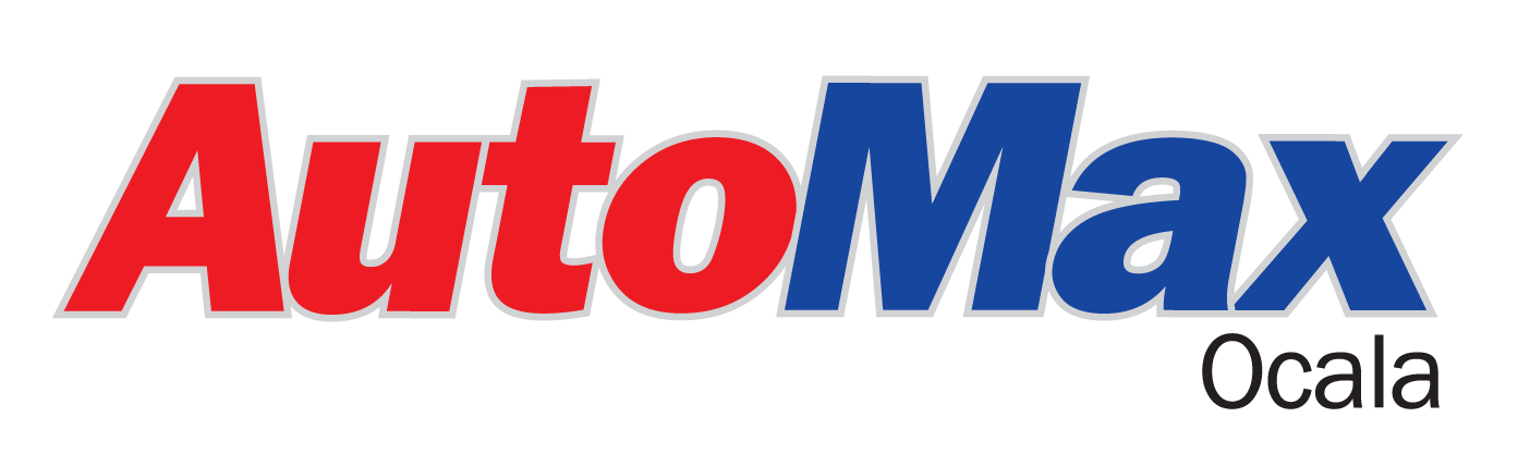 Automax of ocala ocala fl lee evaluaciones de Auto max motors