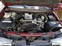 Picture of 2004 Buick Rainier CXL AWD, engine