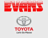 Evans Toyota Fort Wayne In Read Consumer Reviews Browse Used