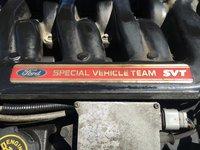 Picture of 2000 Ford Contour 4 Dr SE Sport Sedan, engine