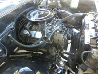 Picture of 1978 Chevrolet C10 Base, engine