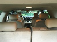 Picture of 2010 GMC Yukon XL Denali AWD, interior