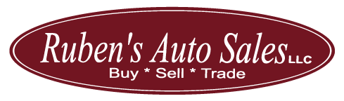 Ruben'S Auto Sales >> Ruben S Auto Sales San Antonio Tx Read Consumer Reviews