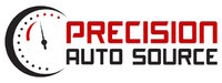 Precision Auto Source logo