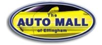The Automall of Effingham logo