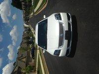 Picture of 2012 Mitsubishi Galant ES, exterior