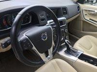 Picture of 2015 Volvo S60 2015.5 T5 Premier, interior