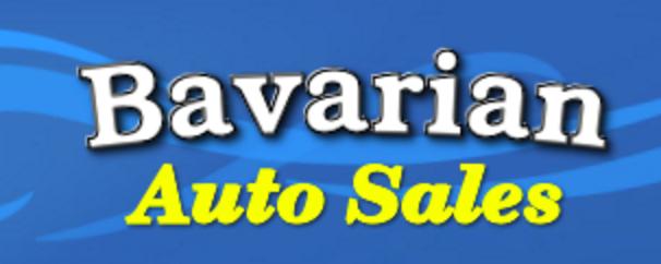 Bavarian Auto Sales Richmond Va Read Consumer Reviews