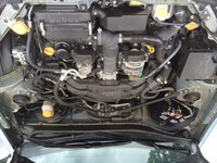 Picture of 2013 Scion FR-S 10 Series, engine, gallery_worthy