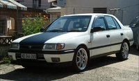 Picture of 1994 Nissan Sentra, exterior, gallery_worthy
