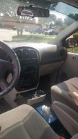 Picture of 2006 Dodge Caravan SE, interior