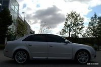 Picture of 2007 Audi S4 Quattro