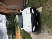 Picture of 1997 Mazda MX-5 Miata Base, exterior