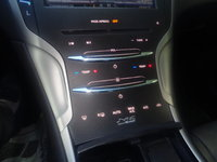 Picture of 2014 Lincoln MKZ Hybrid