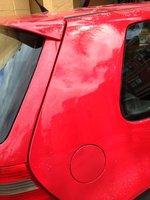 Picture of 1999 Volkswagen GTI VR6, exterior