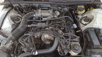 Picture of 1997 Mercury Cougar 2 Dr XR7 Coupe, engine