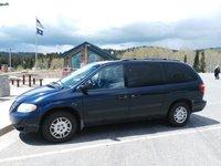 Picture of 2006 Dodge Caravan SE, exterior