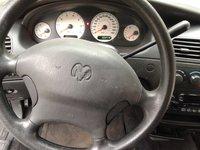 Picture of 2003 Dodge Intrepid ES, interior