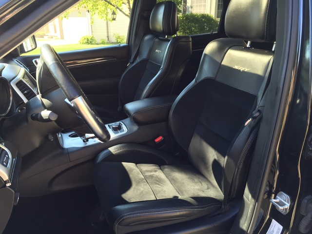 2012 Jeep Grand Cherokee CarGurus