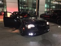 Picture of 2016 Chrysler 300 S Alloy Edition, exterior