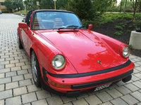 Picture of 1978 Porsche 911 SC, exterior