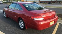 Picture of 2000 Toyota Camry Solara SE V6 Coupe, exterior