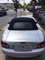 Picture of 2004 Mazda MX-5 Miata Base, exterior