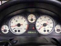 Picture of 2004 Mazda MX-5 Miata Base