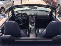 Picture of 2004 Mazda MX-5 Miata Base, interior