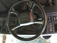 Picture of 2002 GMC Sierra 1500 SLE 4WD Extended Cab LB, interior, gallery_worthy