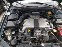 Picture of 1995 Subaru SVX 2 Dr L AWD Coupe, engine